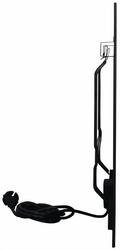 Теплофон Glassar